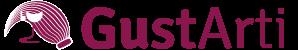 Logo-Gustarti1