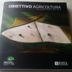 Obb-Agricoltura