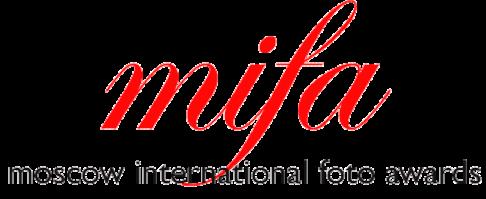 milfa-logo-486