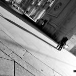 gallery_4e11c8ef043d6_Abbraccio