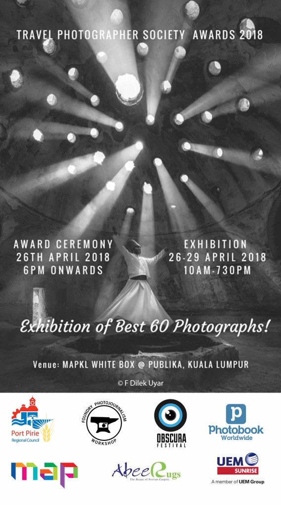 TPSAWARD2018_invitation copy